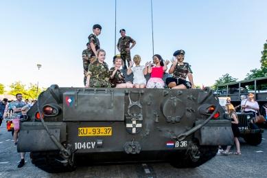Veteranendag-Zoetermeer-2018-Foto-Patricia_Munster-263