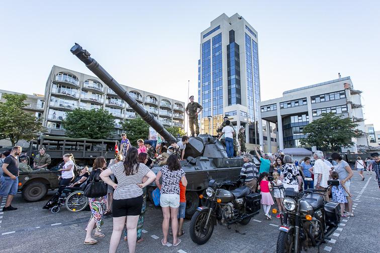 Veteranendag-Zoetermeer-2018-Foto-Patricia_Munster-265