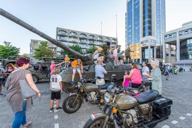Veteranendag-Zoetermeer-2018-Foto-Patricia_Munster-267