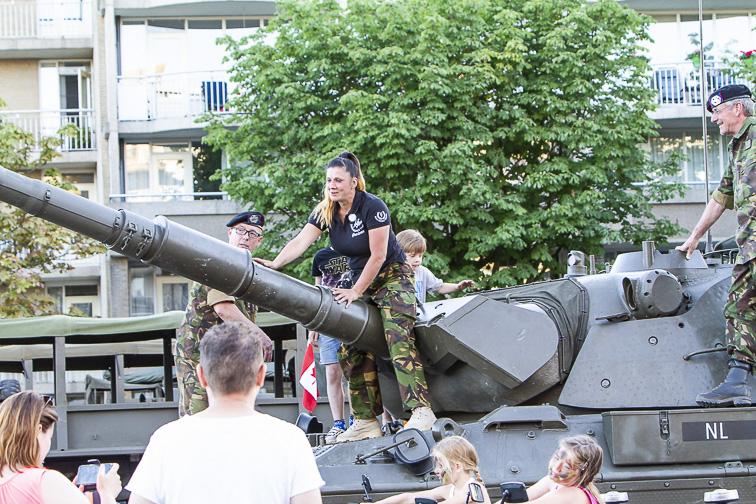 Veteranendag-Zoetermeer-2018-Foto-Patricia_Munster-268