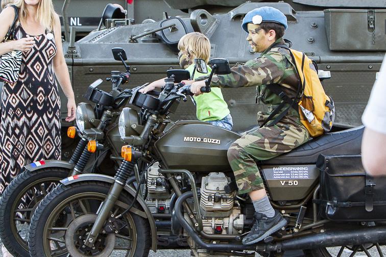 Veteranendag-Zoetermeer-2018-Foto-Patricia_Munster-269