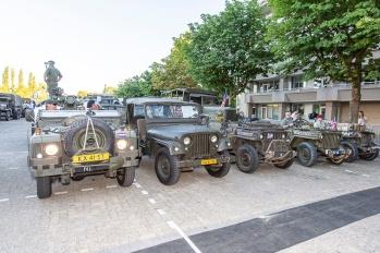 Veteranendag-Zoetermeer-2018-Foto-Patricia_Munster-270