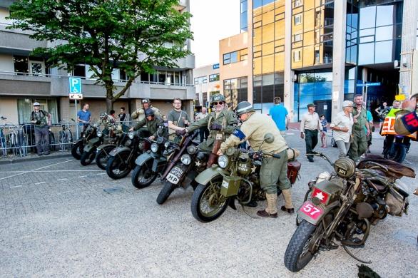 Veteranendag-Zoetermeer-2018-Foto-Patricia_Munster-271
