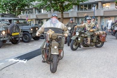 Veteranendag-Zoetermeer-2018-Foto-Patricia_Munster-273