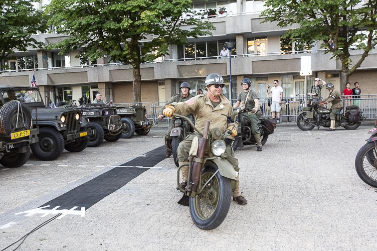 Veteranendag-Zoetermeer-2018-Foto-Patricia_Munster-274