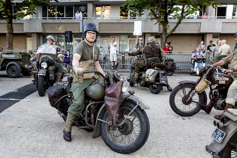 Veteranendag-Zoetermeer-2018-Foto-Patricia_Munster-275