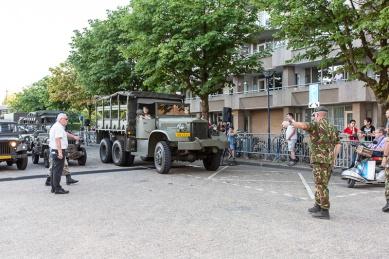 Veteranendag-Zoetermeer-2018-Foto-Patricia_Munster-276