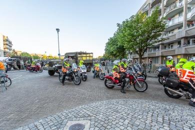 Veteranendag-Zoetermeer-2018-Foto-Patricia_Munster-277