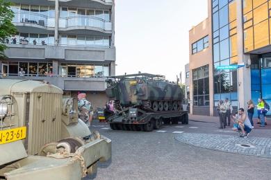 Veteranendag-Zoetermeer-2018-Foto-Patricia_Munster-279