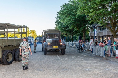 Veteranendag-Zoetermeer-2018-Foto-Patricia_Munster-280