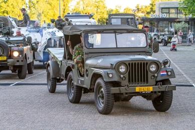 Veteranendag-Zoetermeer-2018-Foto-Patricia_Munster-281