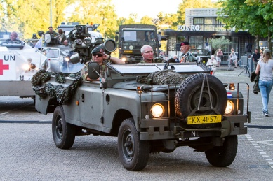Veteranendag-Zoetermeer-2018-Foto-Patricia_Munster-282