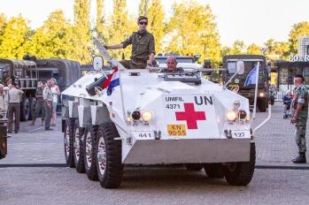 Veteranendag-Zoetermeer-2018-Foto-Patricia_Munster-283