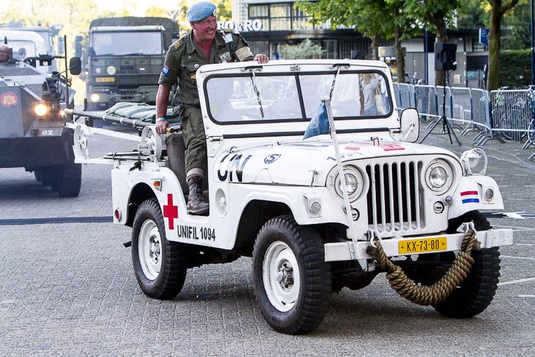 Veteranendag-Zoetermeer-2018-Foto-Patricia_Munster-284