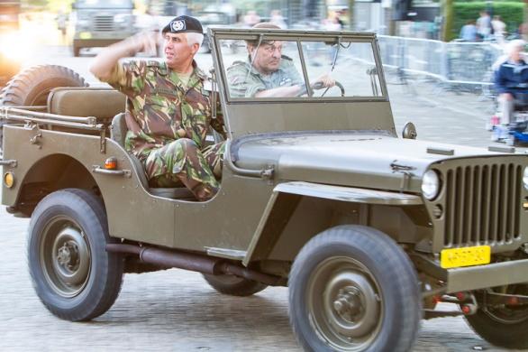 Veteranendag-Zoetermeer-2018-Foto-Patricia_Munster-286