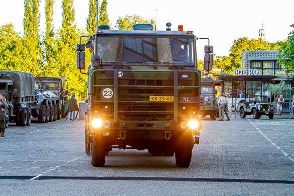 Veteranendag-Zoetermeer-2018-Foto-Patricia_Munster-287