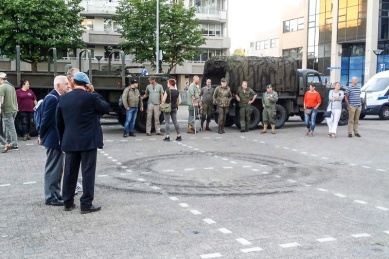 Veteranendag-Zoetermeer-2018-Foto-Patricia_Munster-291