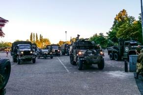 Veteranendag-Zoetermeer-2018-Foto-Patricia_Munster-293