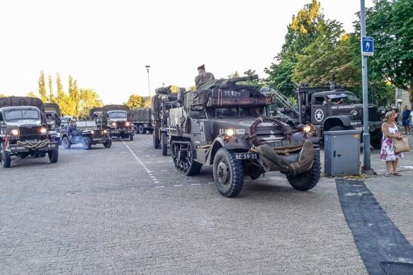 Veteranendag-Zoetermeer-2018-Foto-Patricia_Munster-294