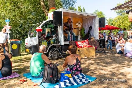 Zondag-in-t-Park-Zoetermeer-Foto-Patricia_Munster-029