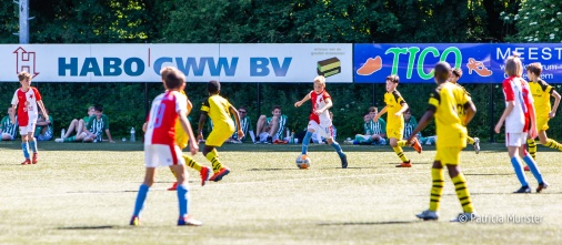 Cebec-Top-Youth-Tournament-2019-Zoetermeer-Foto-Patricia-Munster-001