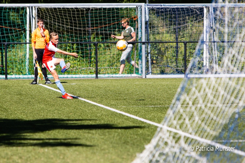 Cebec-Top-Youth-Tournament-2019-Zoetermeer-Foto-Patricia-Munster-002