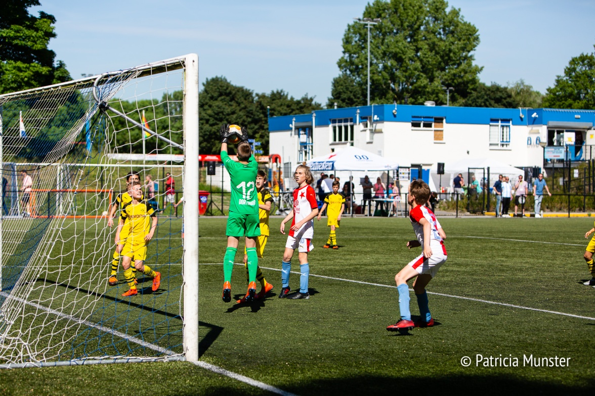 Cebec-Top-Youth-Tournament-2019-Zoetermeer-Foto-Patricia-Munster-003