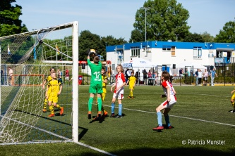 Cebec-Top-Youth-Tournament-2019-Zoetermeer-Foto-Patricia-Munster-003