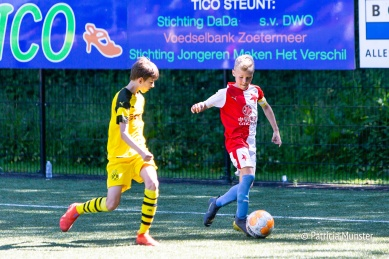 Cebec-Top-Youth-Tournament-2019-Zoetermeer-Foto-Patricia-Munster-004