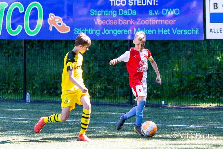 Cebec-Top-Youth-Tournament-2019-Zoetermeer-Foto-Patricia-Munster-004