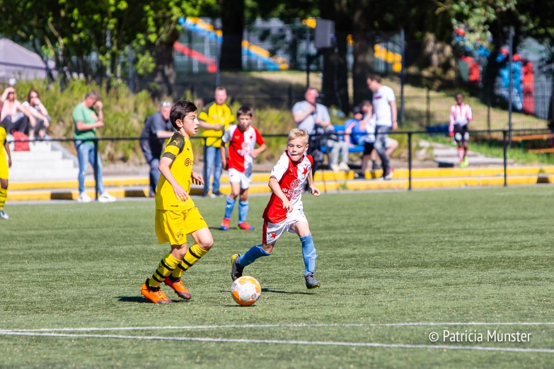 Cebec-Top-Youth-Tournament-2019-Zoetermeer-Foto-Patricia-Munster-005