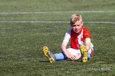 Cebec-Top-Youth-Tournament-2019-Zoetermeer-Foto-Patricia-Munster-006