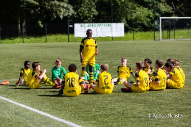 Cebec-Top-Youth-Tournament-2019-Zoetermeer-Foto-Patricia-Munster-007