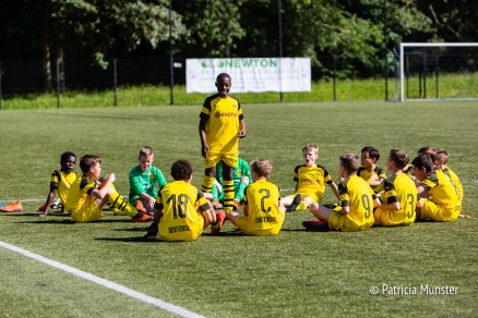 Cebec-Top-Youth-Tournament-2019-Zoetermeer-Foto-Patricia-Munster-007