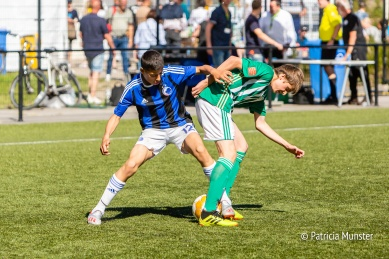 Cebec-Top-Youth-Tournament-2019-Zoetermeer-Foto-Patricia-Munster-008