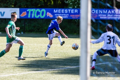 Cebec-Top-Youth-Tournament-2019-Zoetermeer-Foto-Patricia-Munster-009