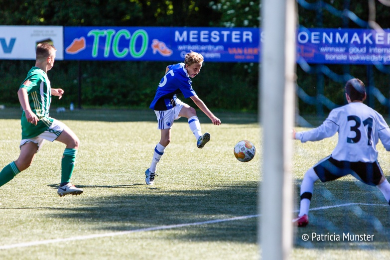 Cebec-Top-Youth-Tournament-2019-Zoetermeer-Foto-Patricia-Munster-009