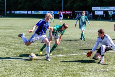 Cebec-Top-Youth-Tournament-2019-Zoetermeer-Foto-Patricia-Munster-010
