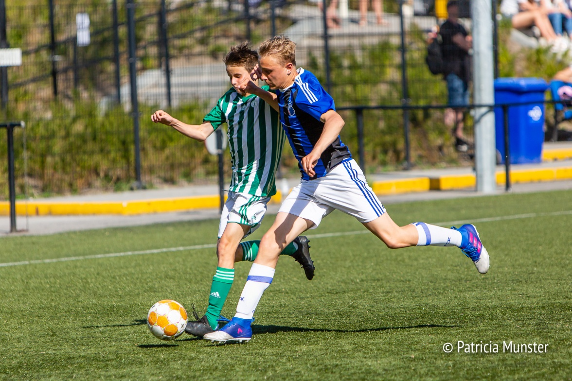 Cebec-Top-Youth-Tournament-2019-Zoetermeer-Foto-Patricia-Munster-011