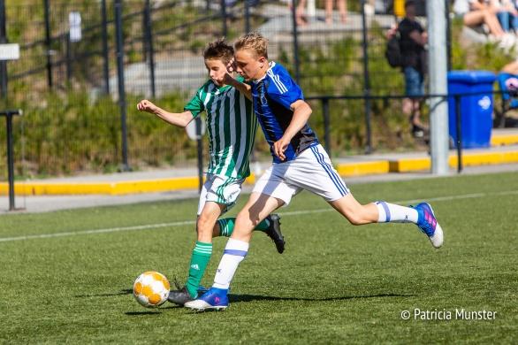 Cebec-Top-Youth-Tournament-2019-Zoetermeer-Foto-Patricia-Munster-011