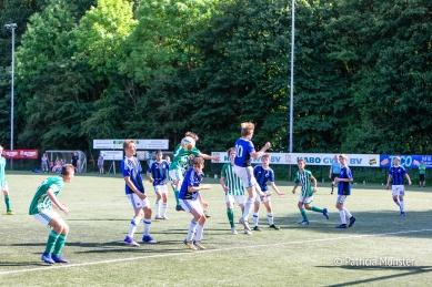 Cebec-Top-Youth-Tournament-2019-Zoetermeer-Foto-Patricia-Munster-012