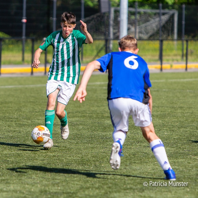 Cebec-Top-Youth-Tournament-2019-Zoetermeer-Foto-Patricia-Munster-013