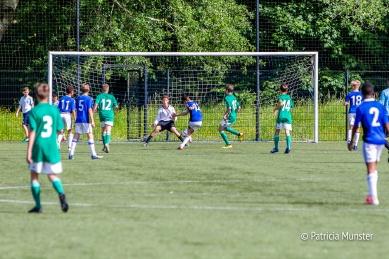 Cebec-Top-Youth-Tournament-2019-Zoetermeer-Foto-Patricia-Munster-014