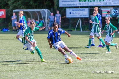 Cebec-Top-Youth-Tournament-2019-Zoetermeer-Foto-Patricia-Munster-015