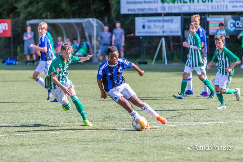 Cebec-Top-Youth-Tournament-2019-Zoetermeer-Foto-Patricia-Munster-015