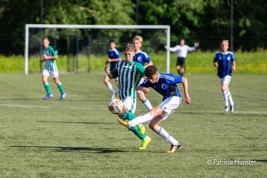 Cebec-Top-Youth-Tournament-2019-Zoetermeer-Foto-Patricia-Munster-016