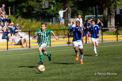 Cebec-Top-Youth-Tournament-2019-Zoetermeer-Foto-Patricia-Munster-017