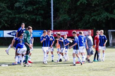 Cebec-Top-Youth-Tournament-2019-Zoetermeer-Foto-Patricia-Munster-018