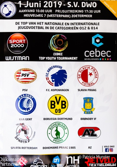 Cebec-Top-Youth-Tournament-2019-Zoetermeer-Foto-Patricia-Munster-019