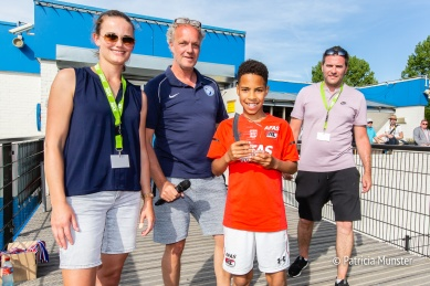Cebec-Top-Youth-Tournament-2019-Zoetermeer-Foto-Patricia-Munster-022